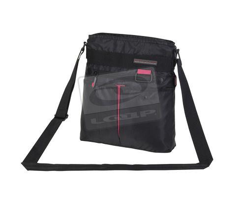 f50b420031ffa sportovní taška přes rameno LOAP - CREPS | LOAP tašky přes rameno a ...