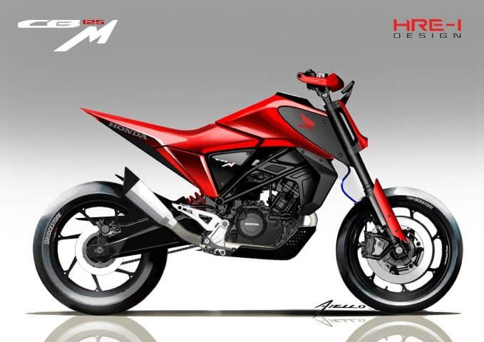 2020 Honda Motorcycles Released Supermoto Adventure Cb Models Eicma Honda Bikes Honda Motorcycles Supermoto