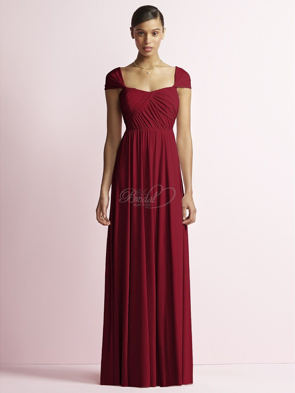 179 jenny yoo by dessy fall jy504 color sapphire bridesmaid jenny yoo by dessy fall jy504 color sapphire fall 2015bridesmaid dressesgownsapphire ombrellifo Gallery