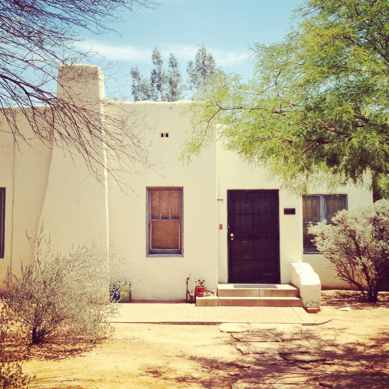 White adobe casita adobe homes earthship cob beautiful landscapes santa fe