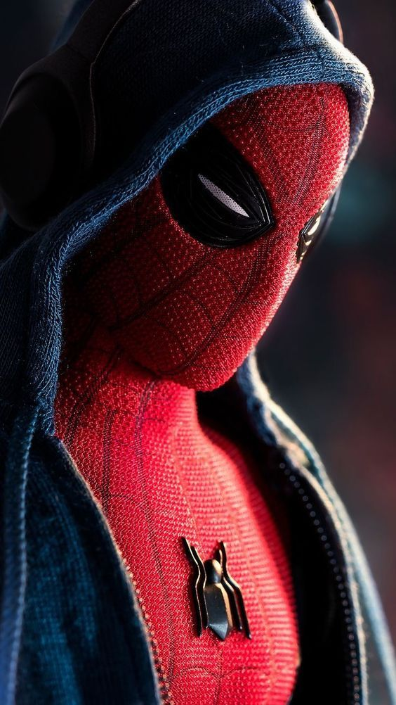 Get Latest Marvel Phone Wallpaper HD Today by csspoints.com