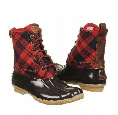 e9faa984dc0c8 Duck Shoes for Women DSW | Duck Boots: L.L. Bean, Sorel, Lands' End ...