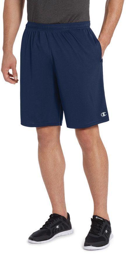 592408e2 Champion Men's Core Training Shorts | Products | Shorts, Champion ...