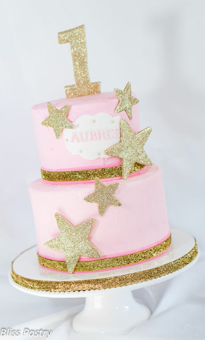 Gateau Anniversaire Princesse Facile.1001 Idees Pour La Decoration Du Gateau Princesse
