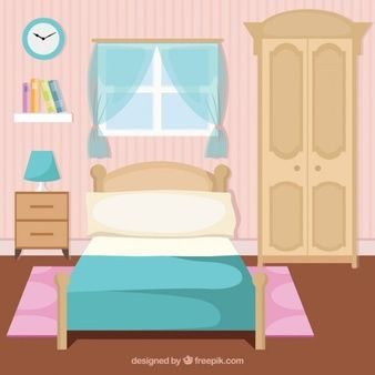 Best Image Result For Backdrop Of Bedroom Animated Mebel 400 x 300