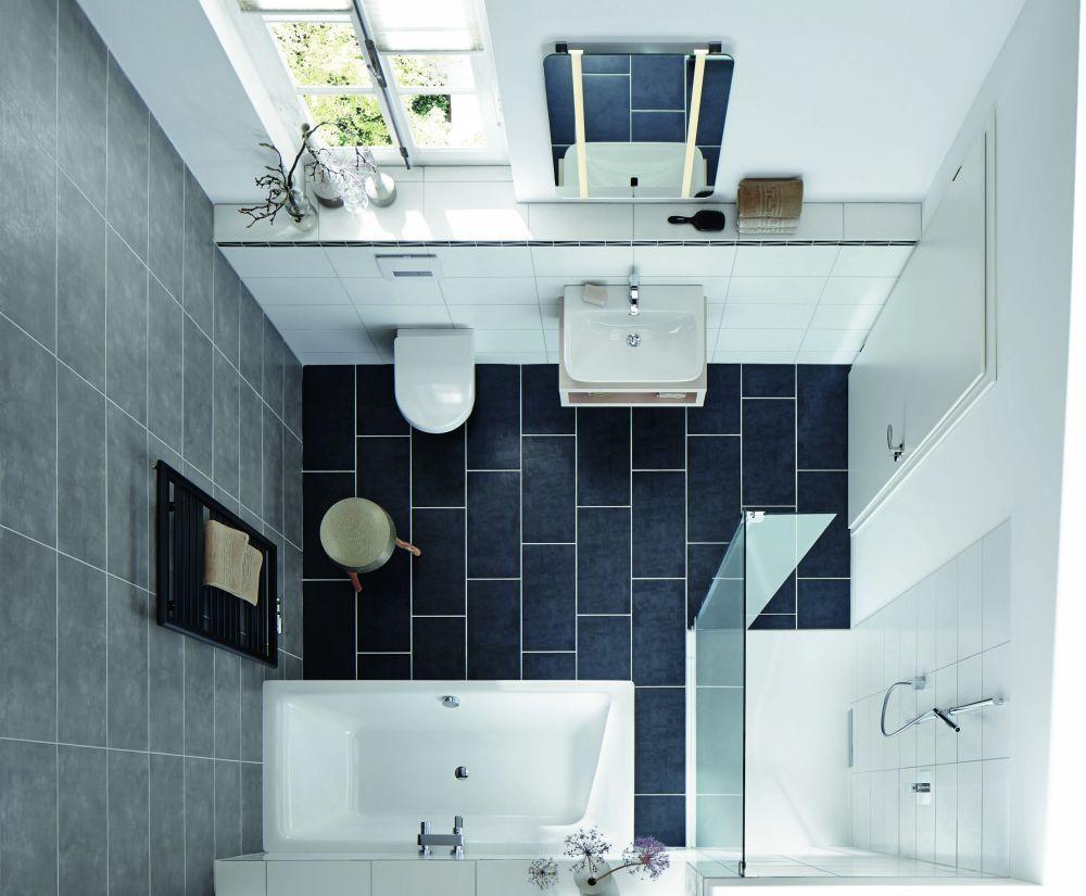 Badezimmer Aufkleber ~ Fliesenaufkleber fliesenbild fliesen aufkleber sticker badezimmer