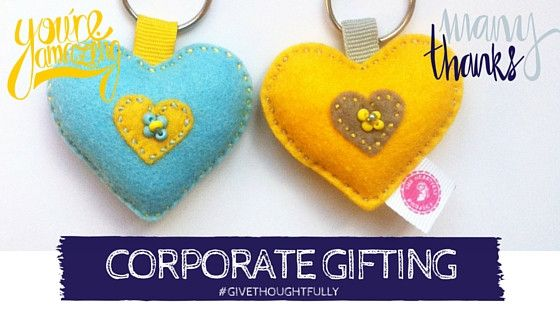 Ethical Corporate Gifts