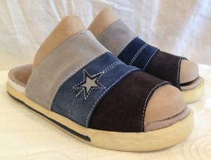 converse sandals 90s