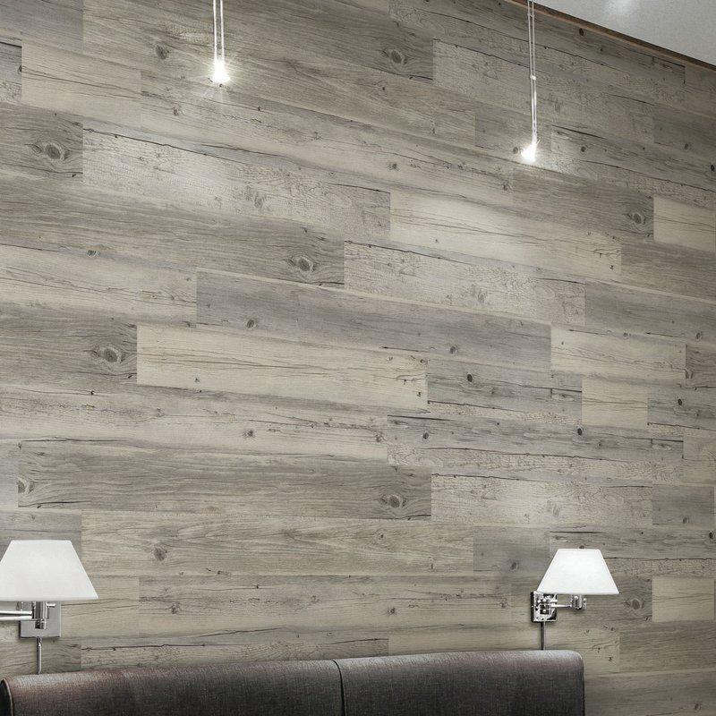 5 w x 48 l peel and stick vinyl wall paneling vinyl on wall paneling id=71952
