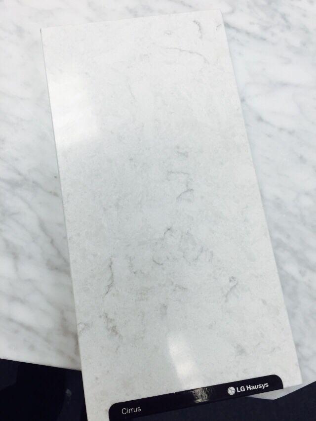 Lg Cirrus In 2019 Kitchen Countertops Kitchen Kitchen
