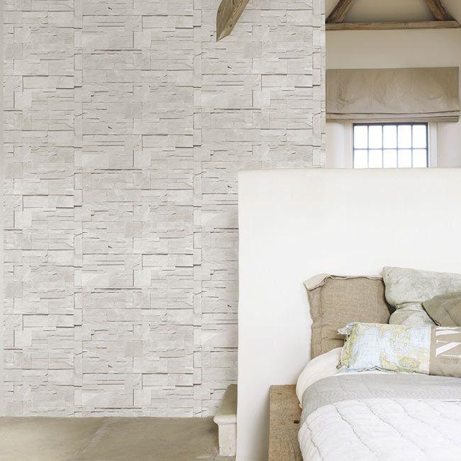 Pizarra leroy merlin decoracion pinterest papel - Alisar paredes leroy merlin ...