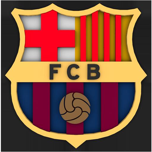 fiorentina logo 512 x 512 pictures free download