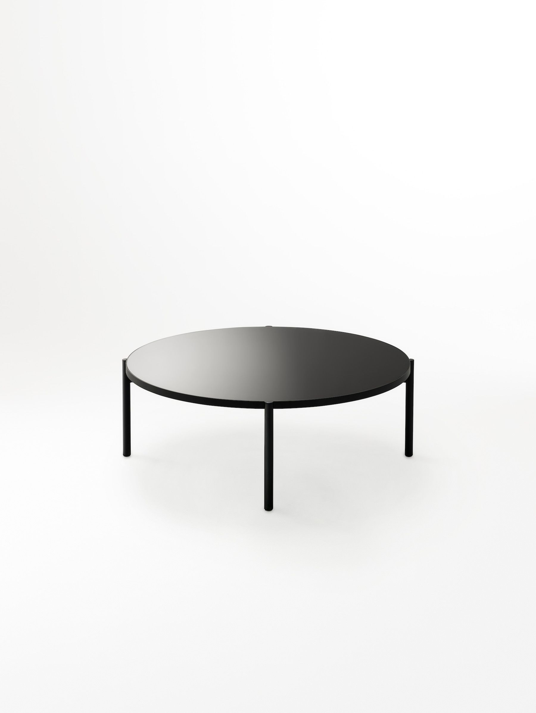 Noon Table Coffee Table Furniture Table Furniture Table