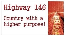 Highway 146 - Contemporary Country Internet Radio at Live365.com. Country with a higher purpose!