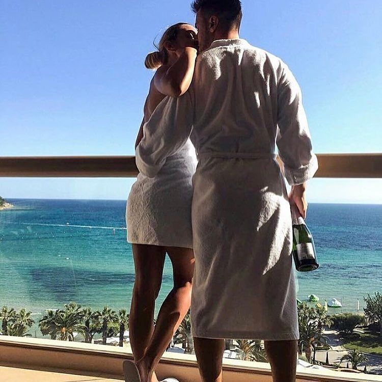 1 105 Likes 3 Comments The Couples Story On Instagram Luxury And Love Via Luxury Goals Lifestyle Couples Lifestyle Luxury Couple Luxury Lifestyle Couple