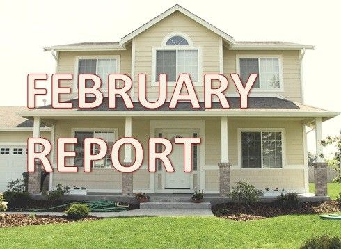 California median home price remains strong; buyers confront listings shortage (read more)