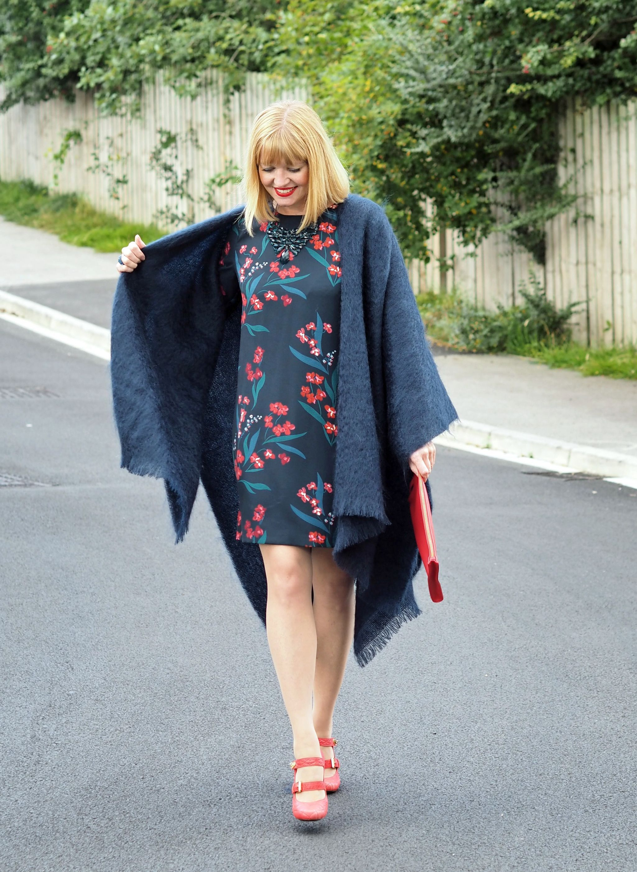 what-lizzy-loves-desk-dinner-dress-hobbs-mulberry-shoes-navy-mohair ...