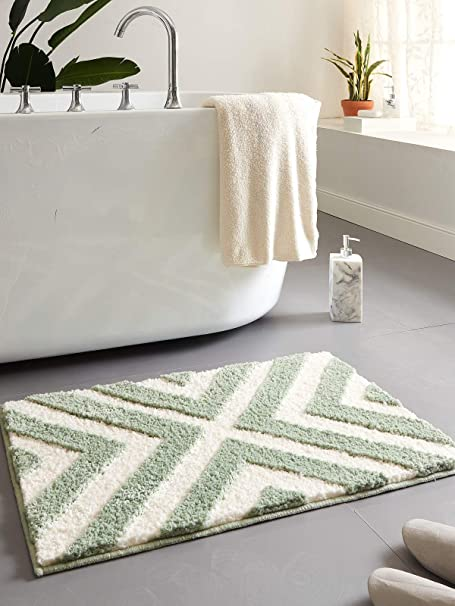 Pin On Home Bathroom Design