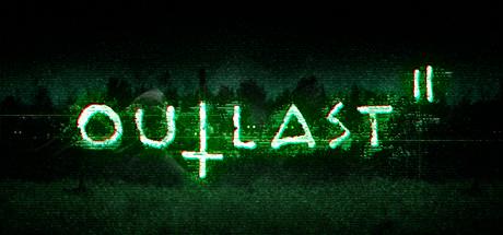 Outlast2 Outlast 2 Wikipedia Outlast 2 Outlast Game Outlast Ii