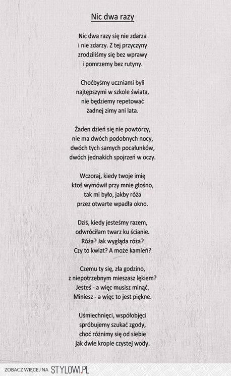 Pin By Karolina Heród On Poetry Pinterest Poetry Poems