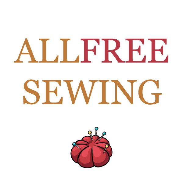 Free Patterns to Sew Bags and Purses | AllFreeSewing.com | Sewing ...
