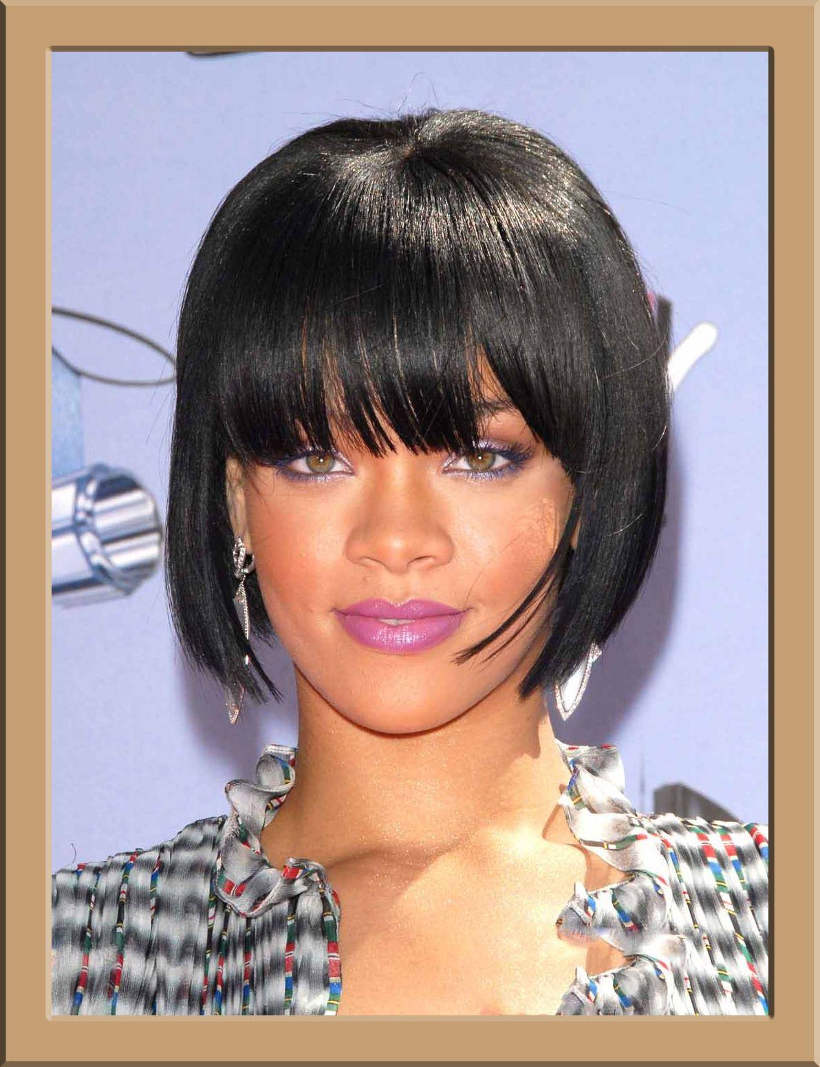 Do Hair Styles Better Than Barack Obama for 2021