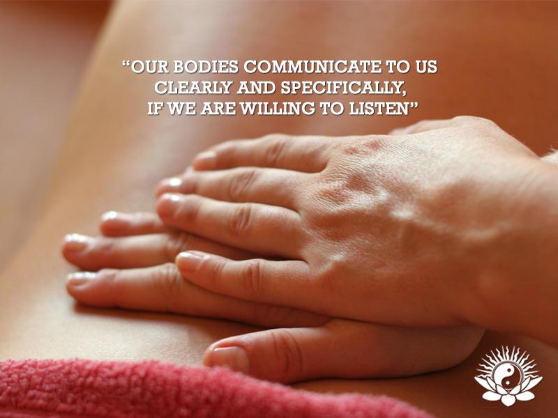 Goodlife Goodquotes Wellness Aksharwellness Massage Therapy Tantric Massage Hand Massage