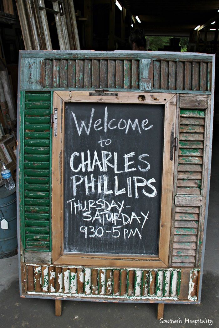 charles phillips antiques mobile al