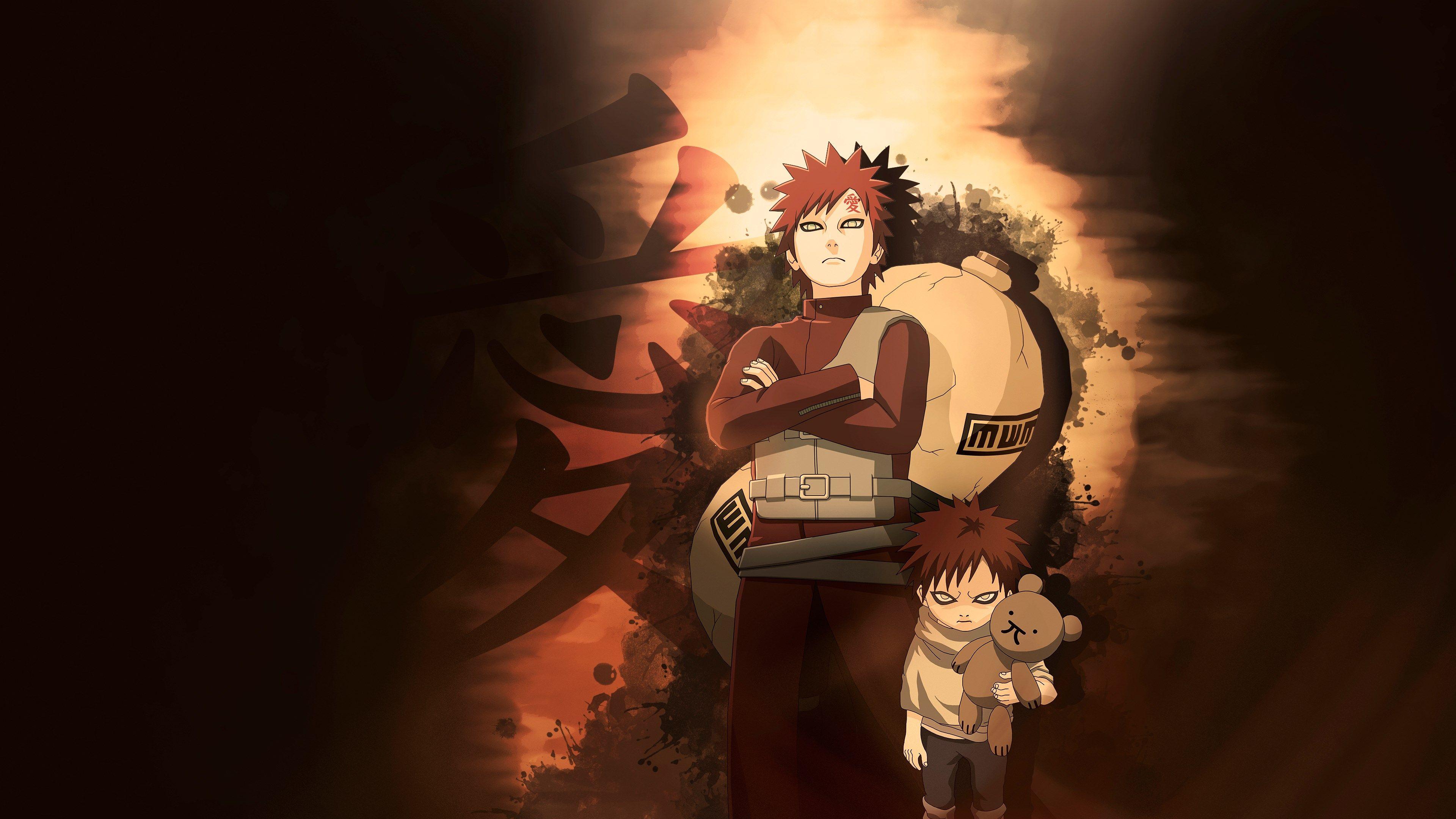 Cool Wallpaper Naruto High Resolution - 35f83965525ca1ab697a9c05cae79366  Photograph_866551.jpg