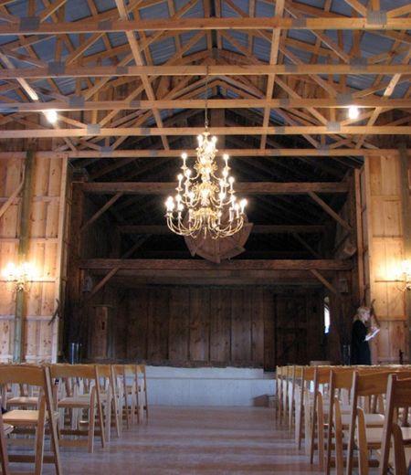 Wedding Inspiration Cambridge OntarioButterfly