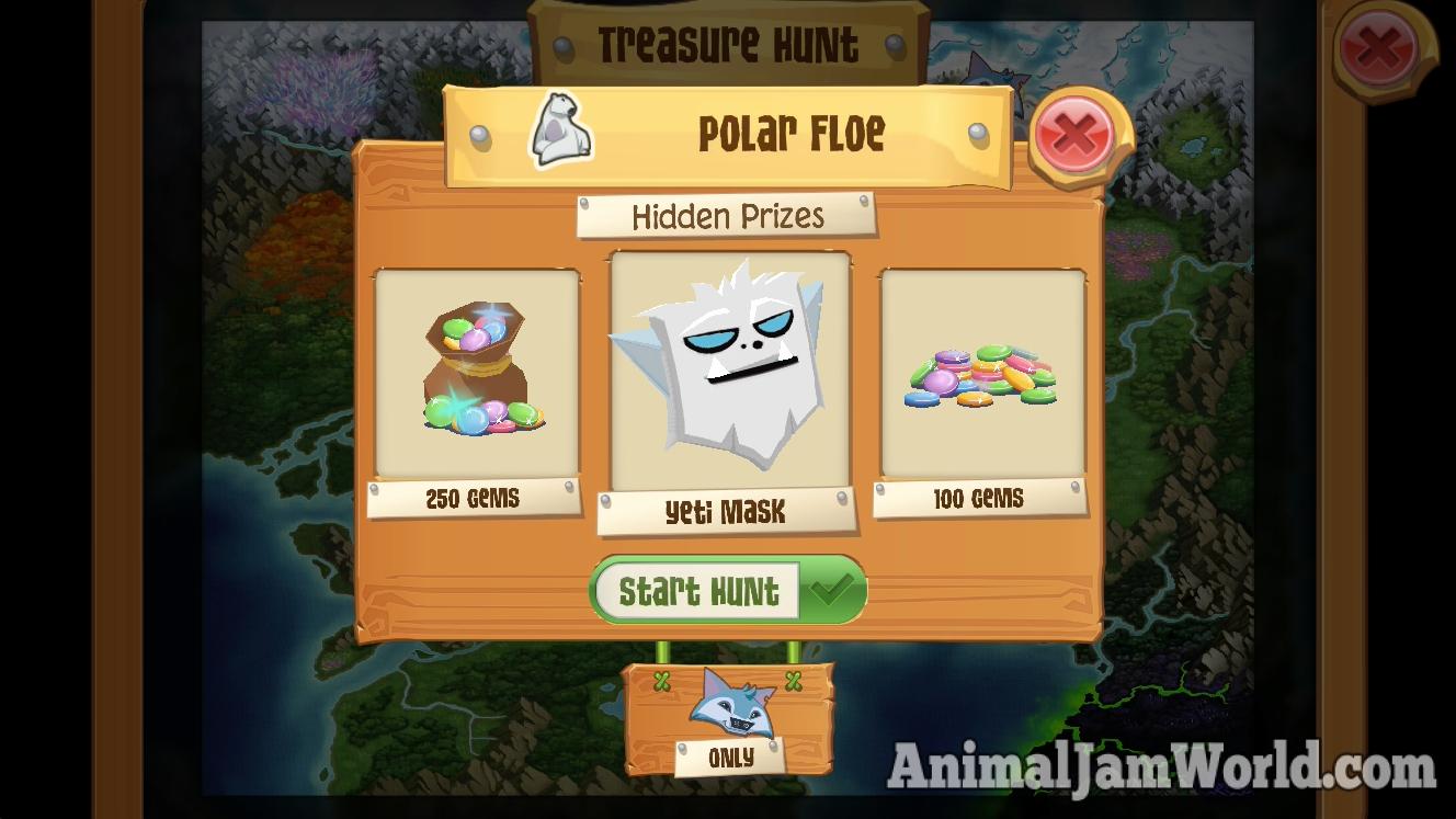 Pin by Animal Jam World on Play Wild - Animal Jam Mobile | Animal