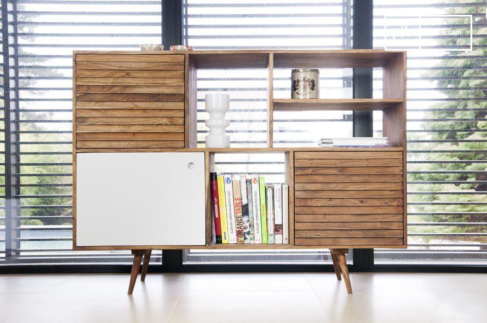 Mobile console stockholm nel 2018 idee casa pinterest