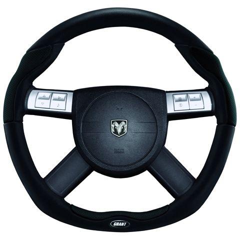 Grant Steering Wheel Steering Wheel Wheel Air Bag