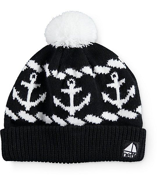 3ffca1ebacc Knitted Hats · Knitting Accessories · From the high seas to the mountain  tops