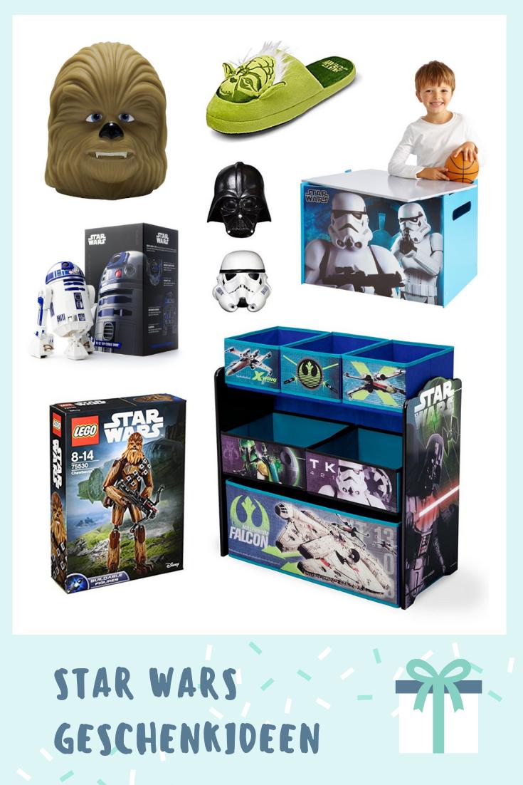 Star Wars Weihnachsgeschenke Finde Hier Das Passende Star Wars Geschenk Ob Zum Geburtstag Oder Zu Weihnachten Uber Star Wars Geschenke Star Wars Geschenke