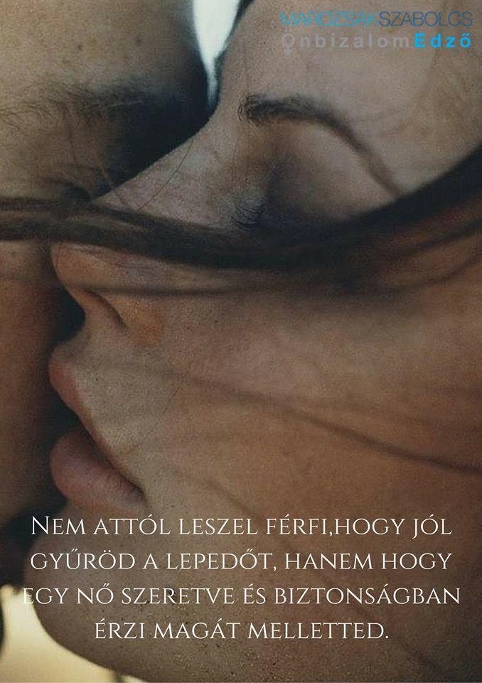 férfi szerelem pszichológia