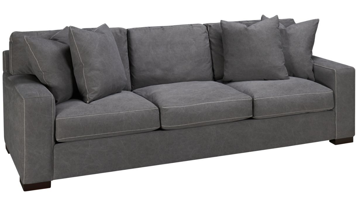 Charmant Max Home Outback Max Home Outback Sofa   Jordanu0027s Furniture