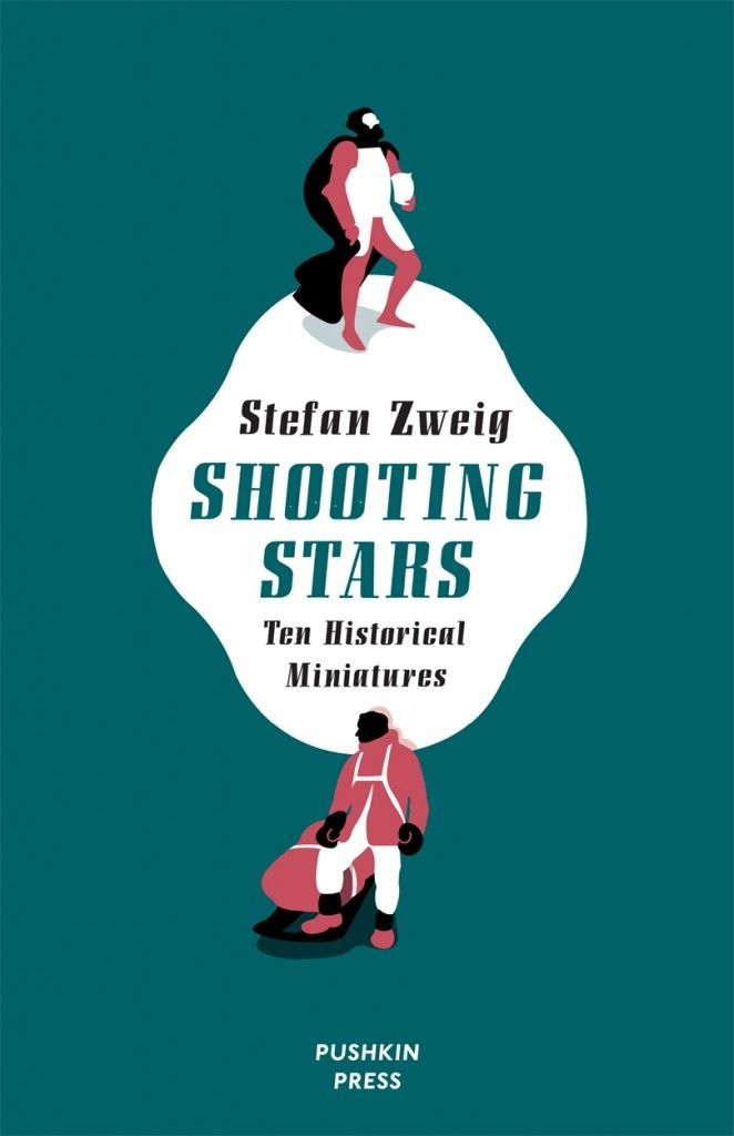 Image result for shooting stars book cover