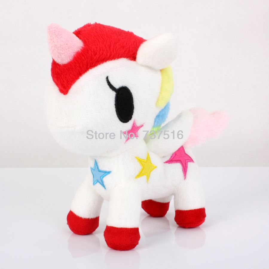 Unicorn toys images  New arrived