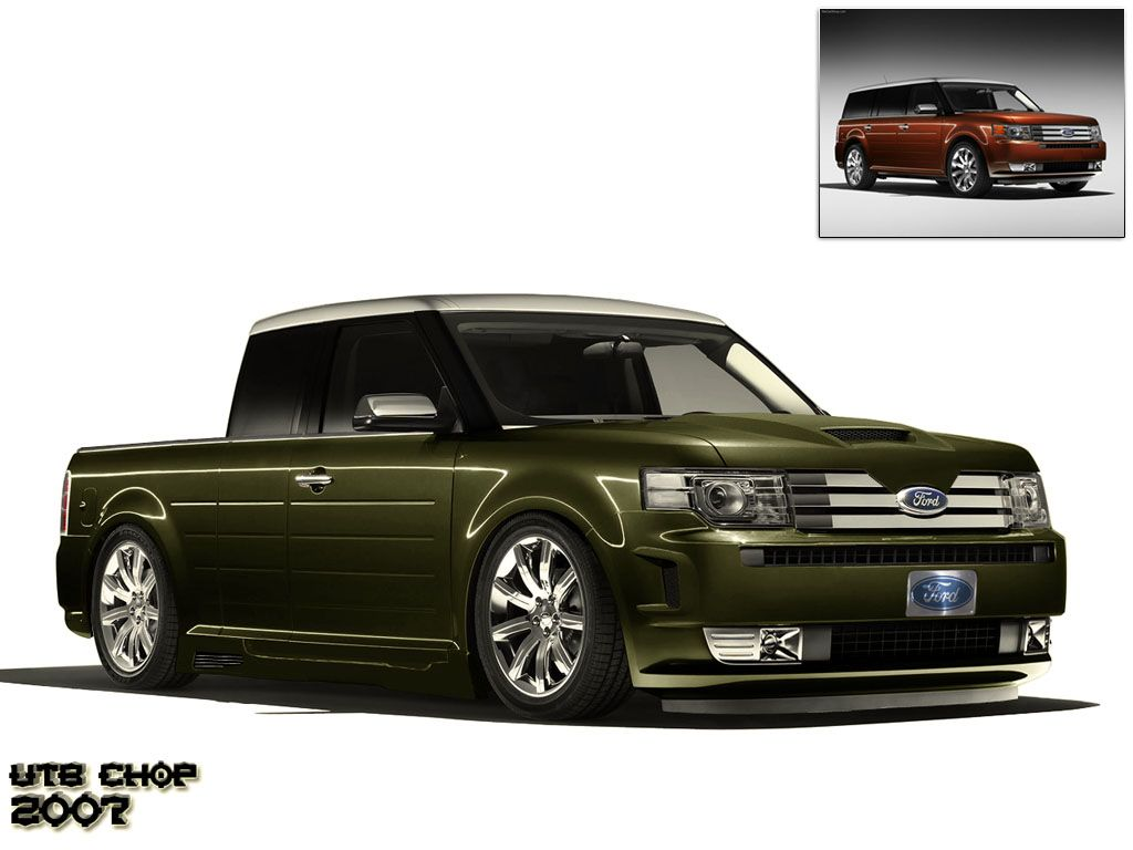ford flex 16 automobiles pinterest ford flex ford and cars. Black Bedroom Furniture Sets. Home Design Ideas