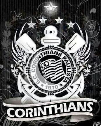 Sport Club Corinthians Paulista Corinthians Futebol Clube b675cf293c386