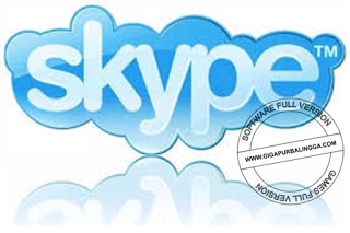 Download Software Skype Terbaru 8.12.0.14 Final Offline