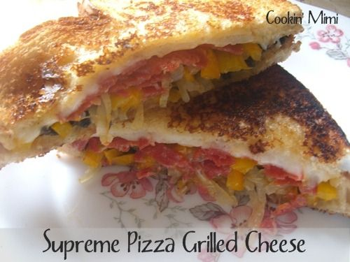 supreme-pizza-grilled-cheese