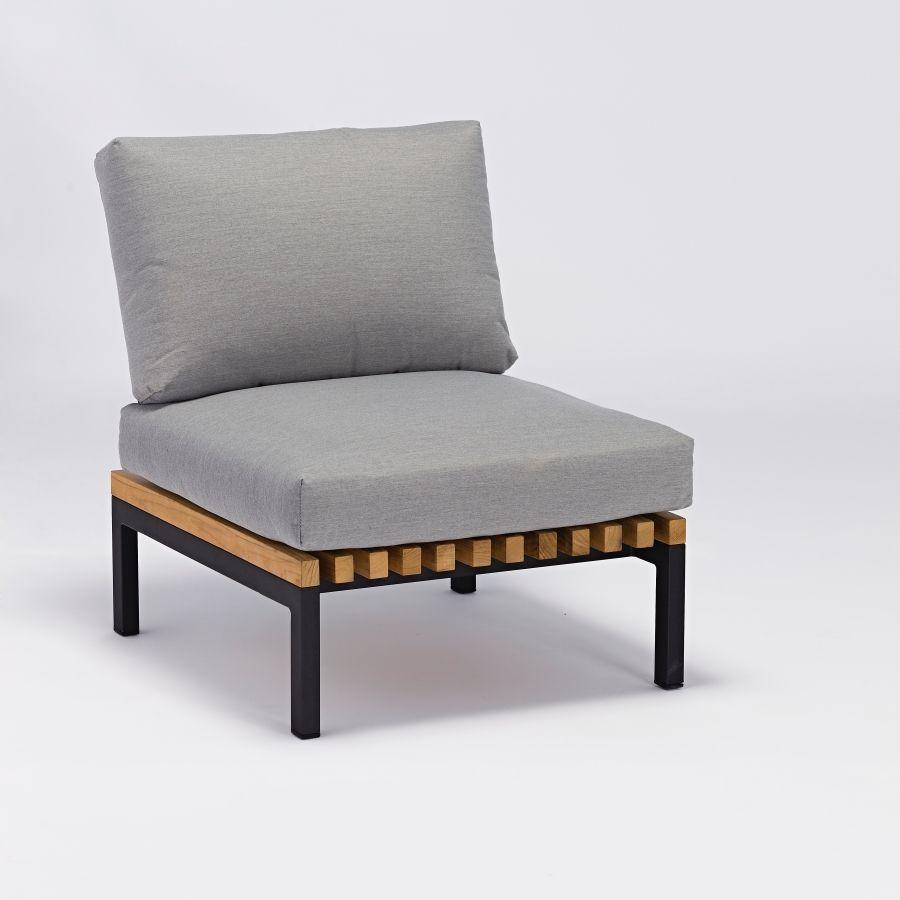 Sensational Fields Teak Chair Modern Chairs Chair Ottoman Chair Teak Frankydiablos Diy Chair Ideas Frankydiabloscom