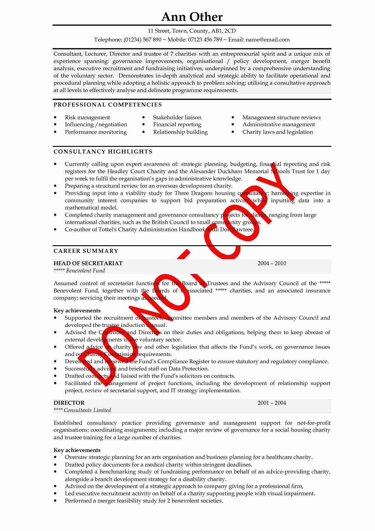 how to write a detailed cv tk category curriculum vitae