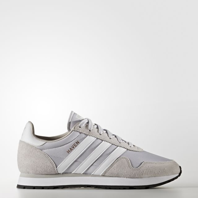 adidas - Haven Shoes