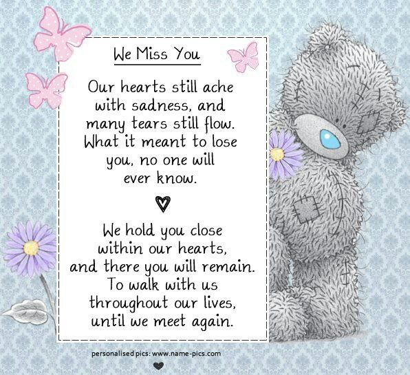 Missing Mom In Heaven Quotes. QuotesGram
