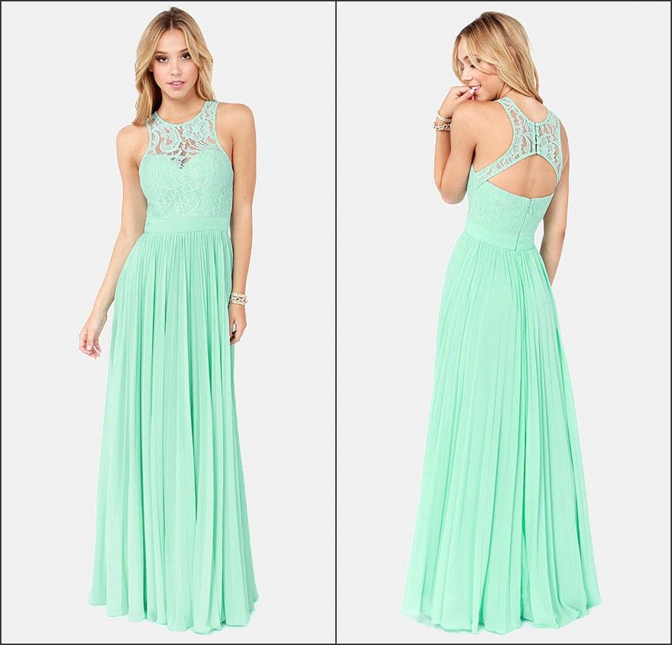 modelos de vestidos largos - Buscar con Google | vestidos | Pinterest