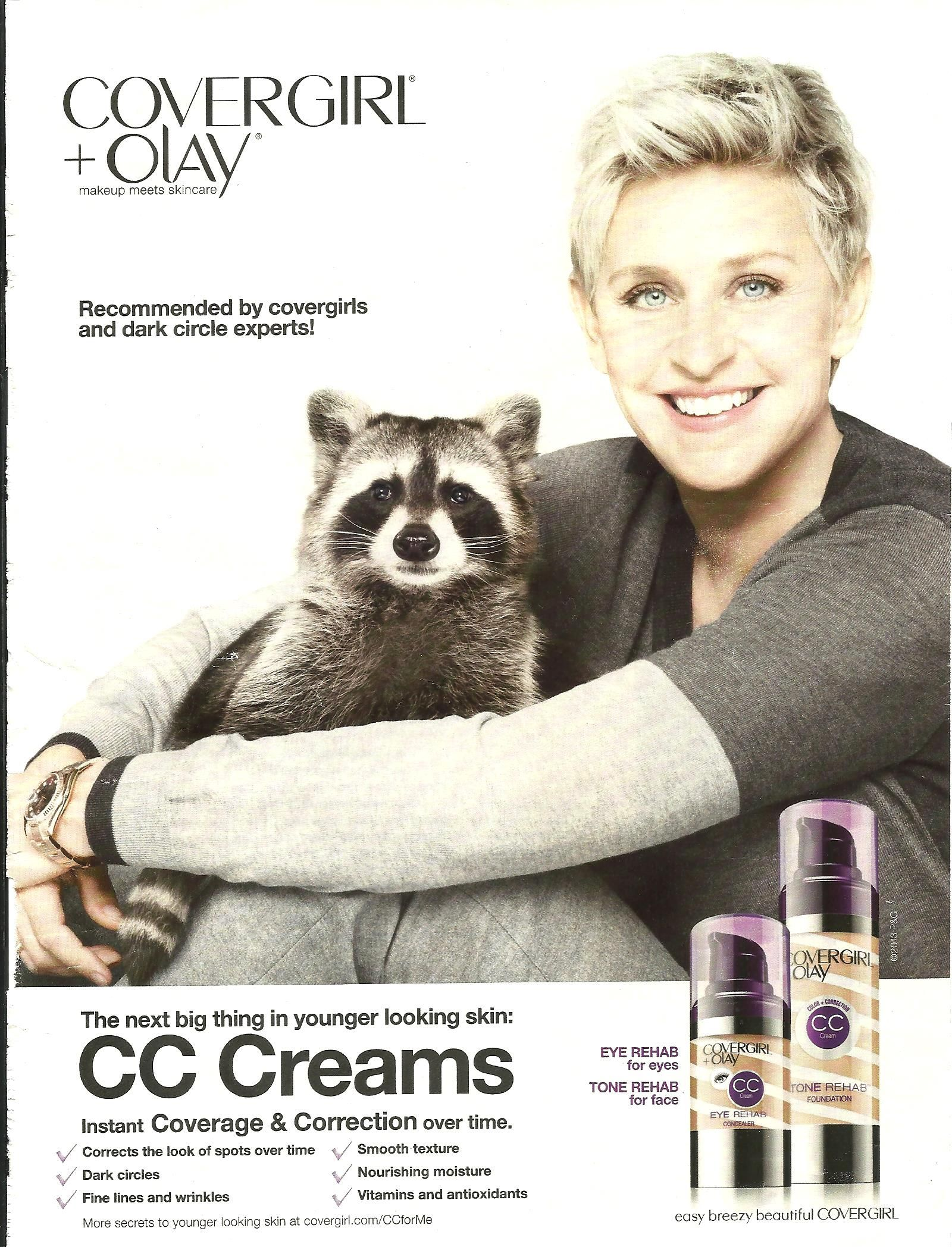 17+ Does olay test on animals images