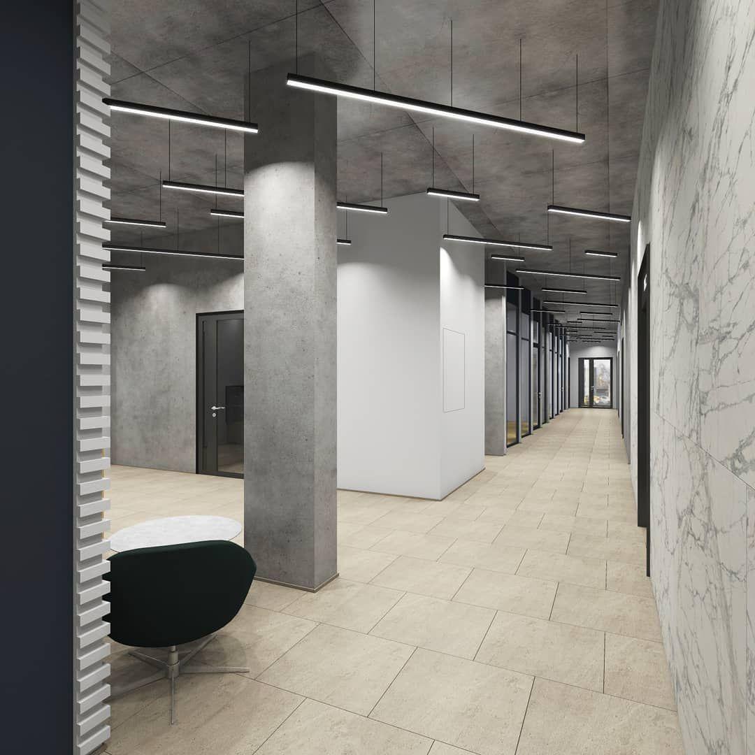 Офис бетона бетон 70 прочности